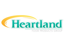 https://luminationsgroup.com/wp-content/uploads/2020/03/logo-heartland-food-group.jpg