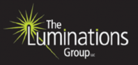 Luminations Group