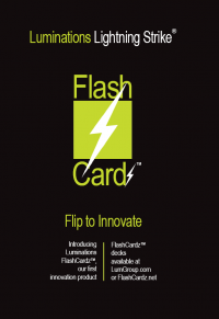 FlashCardz