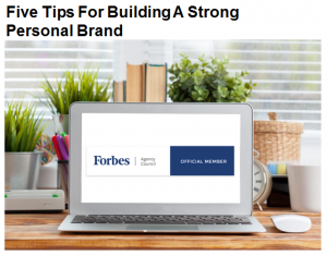 forbes-5-tips-personal-brand-image1-300x235