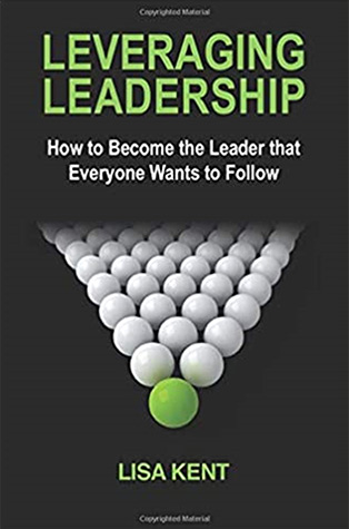 leveraging-leadership