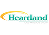 https://luminationsgroup.com/wp-content/uploads/2020/04/logo-heartland-food-group.png