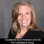 thesiliconreview-lisa-barnett-kent-ceo-the-luminations-group-17-150x150