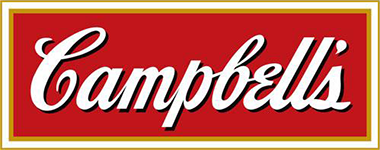Campbell-Soup-Co-logo