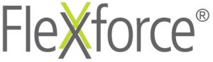 FleXforce(R)Logo