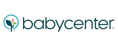 logo-babycenter