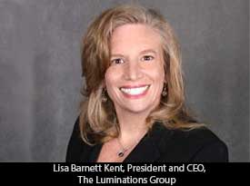 thesiliconreview-lisa-barnett-kent-ceo-the-luminations-group-17